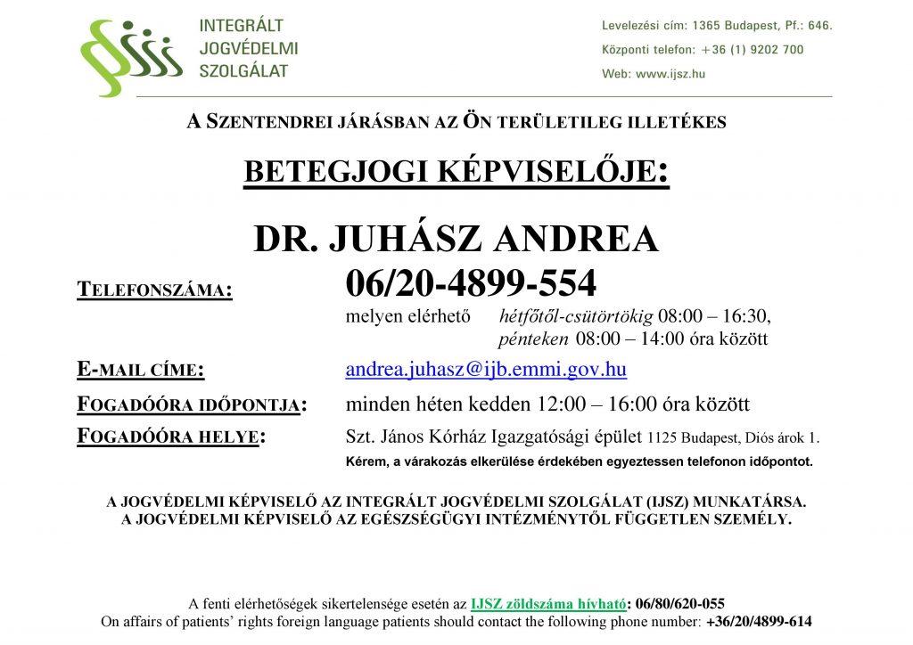Hubertus Bőr Kft., Szentendre | Cylex® adatlap