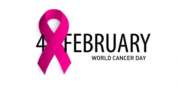hogy a rák a legrosszabb